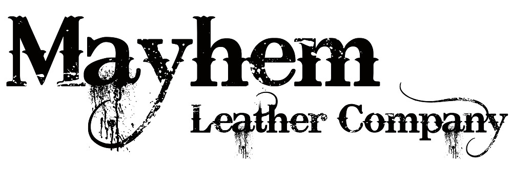 Mayhem Leather