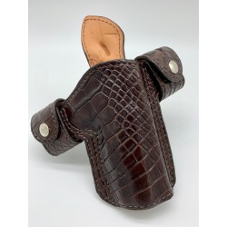 Gator 1911 Holster - Available for Purchase